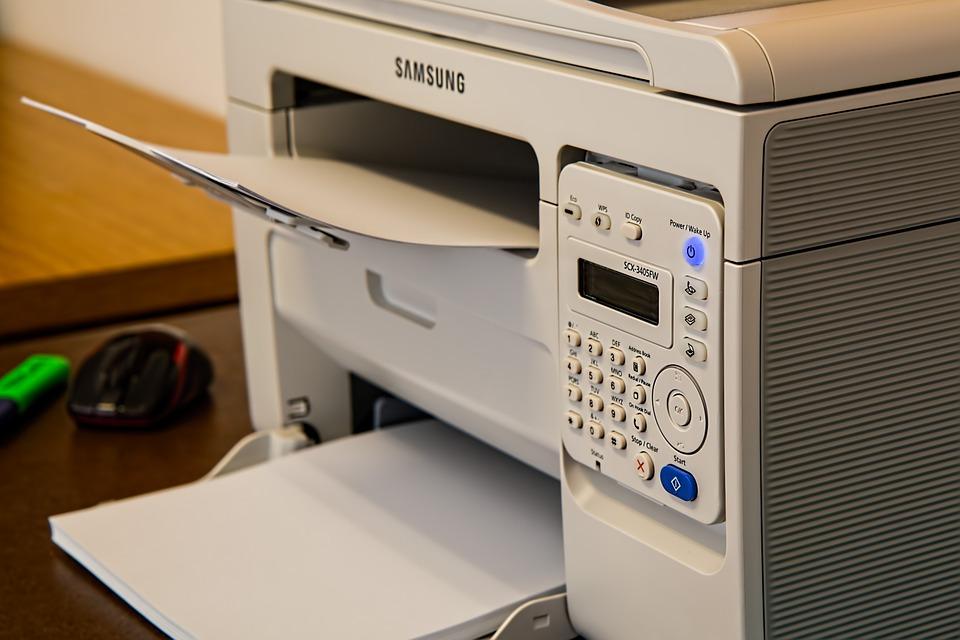 Les critères pour bien choisir votre imprimante multifonction