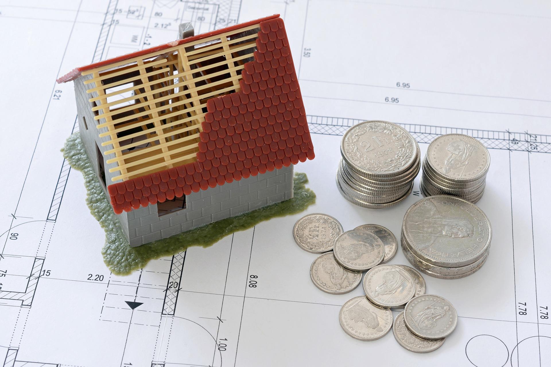 Meilleurs conseils pour négocier son crédit de rénovation et de construction