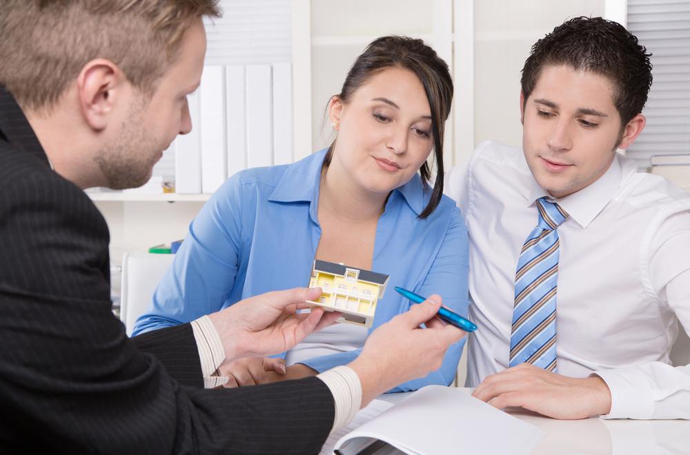 Aspects intéressants des prêts personnels en ligne