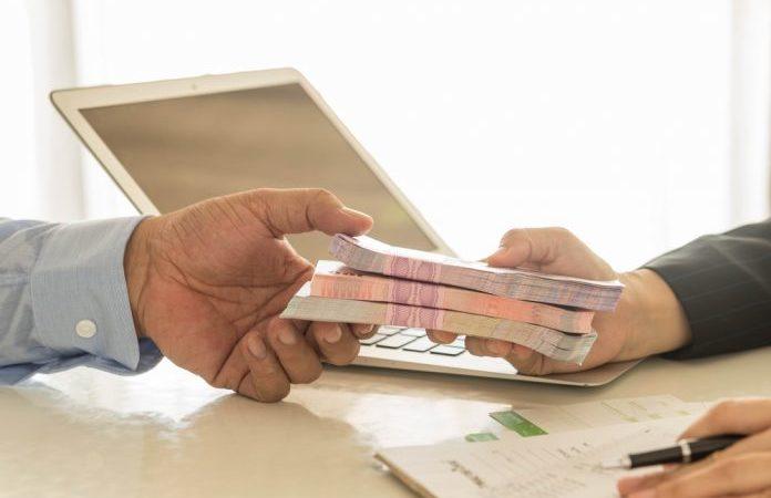 Micro crédit et son impact économique sur les bénéficiaires