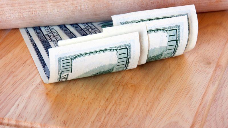 Les pièges à éviter pour trouver un prêt entre particulier fiable
