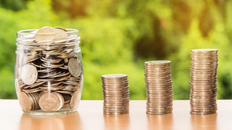 Conseils pour faire le bon choix en matière d'organisme de crédit