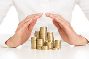 assurance de crédit