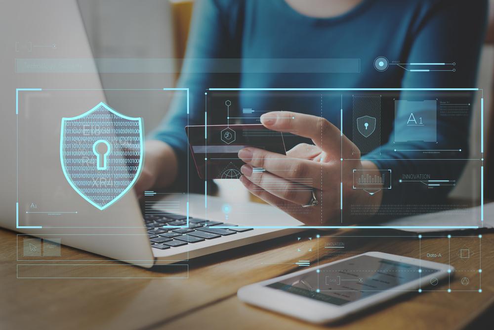 La RGPD et la protection des données détenues par les banques