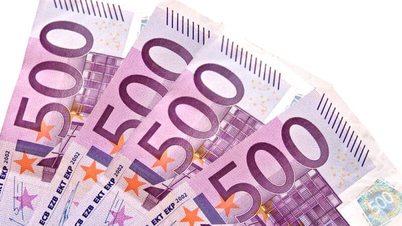 Les différentes conditions pour emprunter un crédit 2 000 €