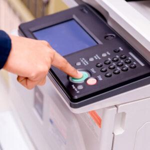 Imprimante jet d'encre ou laser : laquelle choisir pour réaliser des économies?