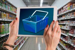 lancer dans l'e-commerce